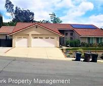 952 N Bridle Path Ln, Walnut, CA