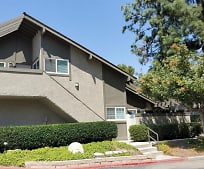 459 Serento Cir, Wildwood, Thousand Oaks, CA