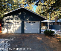 871 Sonoma Ave, St Theresa School, South Lake Tahoe, CA