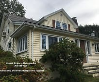 3320 Dixwell Ave, North Haven, CT