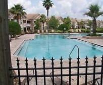 10418 Villa View Cir, New Tampa, Tampa, FL
