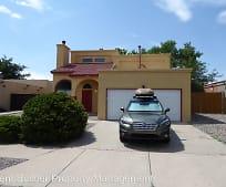5326 Stillbrooke Ave NW, Rio Rancho, NM