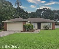 3889 Marquise Ln, Imperial Lakes, Lakeland, FL
