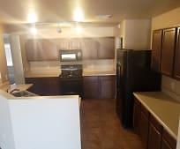 Kitchen, 5903 E Tercel Dr