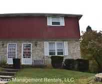 164 Oak Manor Dr, Springetts Manor, PA