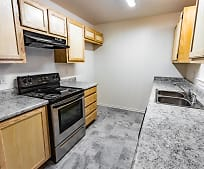 Kitchen, 8979 French Dr