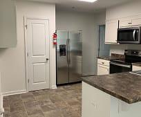 727 23rd Ave E, Greater Alberta, Tuscaloosa, AL