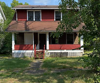 562 Cameron Ave, Youngstown, OH