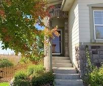 Building, 11080 Woodhurst Cir