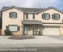 14660 Hondo Dr, West City, Victorville, CA