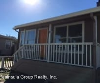 341 Gibson Ave, Pacific Grove, CA