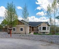Building, 7140 Buckhorn Ln