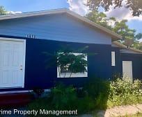 1412 34th St, Pineloch Elementary School, Orlando, FL