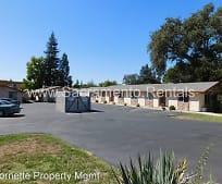 6239 Pecan Ave, Orangevale, CA