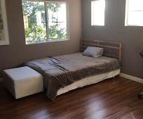 Bedroom, 30408 Vineyard Ln