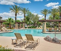 1948 W Davis Rd, Northgate, Phoenix, AZ