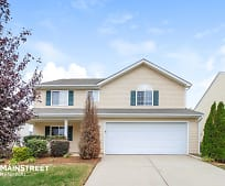 5606 Fisherman Dr, Browns Summit, NC
