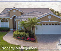 1821 Downing Ct, Crown Pointe, Naples, FL
