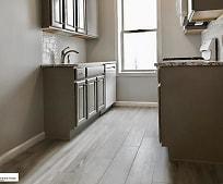 Kitchen, 71-27 68th St