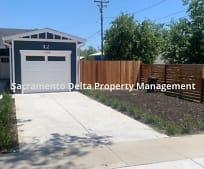 116 Circuit Dr, Lincoln, CA