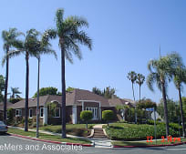 1735 Livonia Ave, Beverlywood, Los Angeles, CA