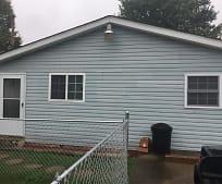 429 1/2 Virginia Ave N, Saint Albans, WV