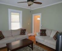Living Room, 41 Winthrop St