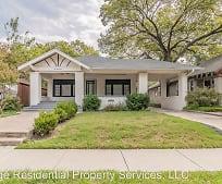 2209 6th Ave, Fairmount, Fort Worth, TX