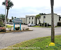 308 Miracle Strip Pkwy, Mary Esther, FL