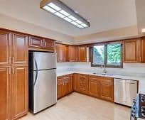 Kitchen, 9322 W 140th St