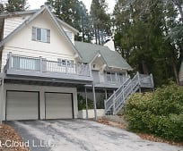 428 Old Toll Rd, Blue Jay, CA