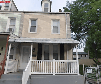 518 Dauphin St, Lancaster County, PA