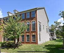 25849 Turlough Terrace, J Michael Lunsford Middle School, Chantilly, VA