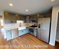 110 Katerina Dr, South Beaver, PA