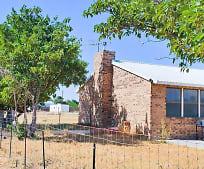 16936 N Sunflower Ave, Gardendale, TX