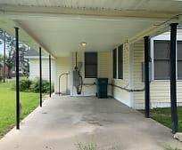300 N McGuire Ave, Louisiana Delta Community College, LA