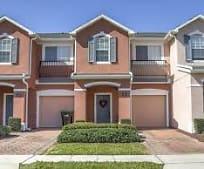 868 Park Grove Ct, Titusville, FL