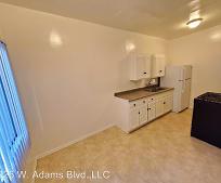 Kitchen, 4226 W Adams Blvd