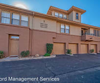 19777 N 76th St, Grayhawk, Scottsdale, AZ
