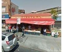 1811 86th St, Bensonhurst, New York, NY