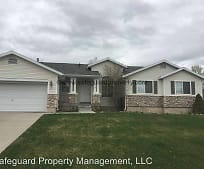 Mountain View Apartments for Rent - 106 Apartments - West ...
