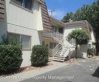 211 W Orange St, Santa Maria, CA