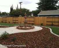 725 Sacramento St, Orland High School, Orland, CA