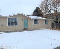 3355 Bell Ave, Elko, NV