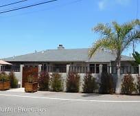 1045 Neptune Ave, Leucadia, Encinitas, CA