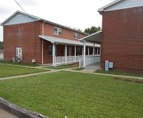 566 Worthington Dr, Bridgeport High School, Bridgeport, WV