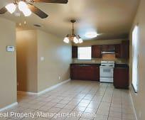 422 Amires Pl, Gus Garcia Middle School, San Antonio, TX