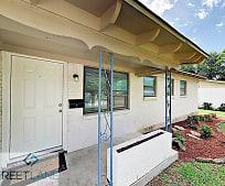 Building, 3704 Eastridge Dr