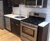 Kitchen, 847 N 16th St