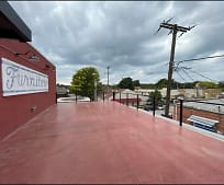 111 S Main St, Springdale, AR